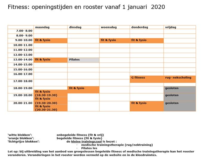 200101-fitness-openingstijden-en-rooster-2020-01-01