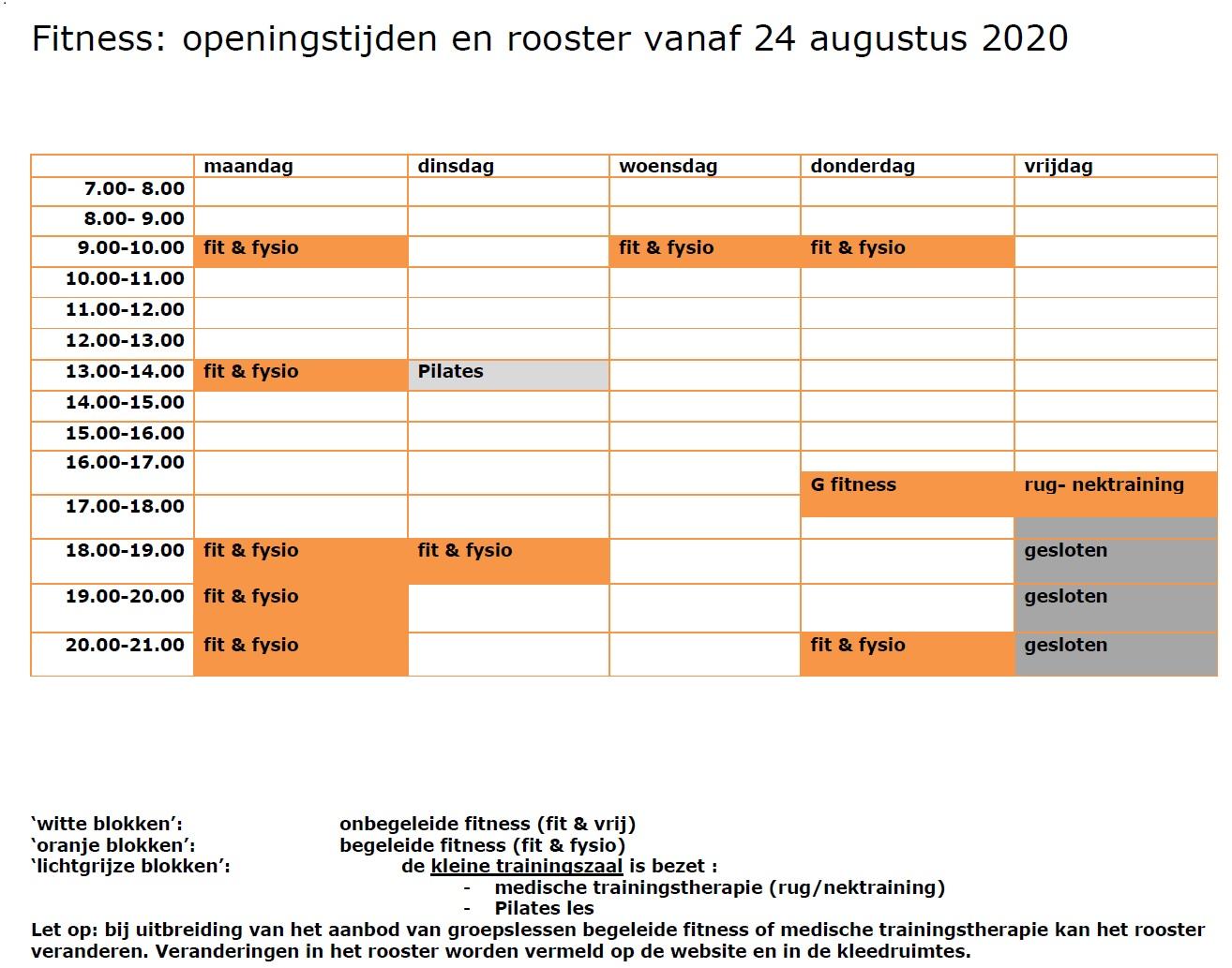 fitness-openingstijden-200824